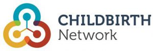 Childbirth Network logo