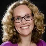 Lilian Peters, PhD