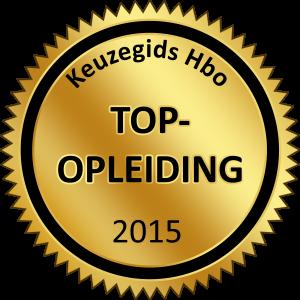 hbovt15_topopleiding_highres_xxl