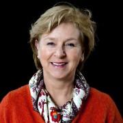 Corine Verhoeven, RM, PhD