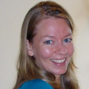 Laura Viester