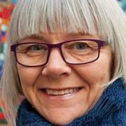 Ellen Blix, RM, PhD