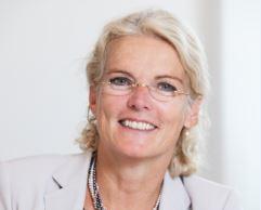 Marjolein Tasche website