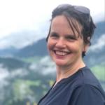 Sonja Blanken